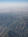 Lake Arrowhead from United 41 (7177773326).jpg