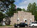 Lake Holcombe Town Hall.jpg