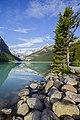 Lake Louise 05.jpg