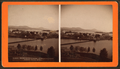 Lake Memphremagog and Newport from Pine Hill, by L. E. Thayer.png