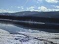 Lake Plastira Nevropoli.jpg