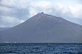 Lake Shikotsu Mt Eniwa-dake01n3200.jpg