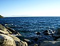 Lake Tahoe - panoramio (6).jpg