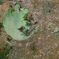Lake Tai, China ESA21456724.tiff