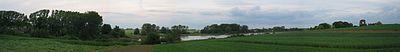 Lake de gramzow haussee klostersee.jpg