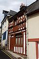 Lamballe - Maison - 9 rue du petit boulevard - 001.jpg