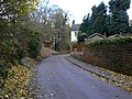 Lambley Lane - geograph.org.uk - 1167461.jpg