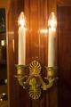 Lampetter, 4 st - Hallwylska museet - 106934.tif