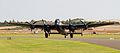 Lancaster (6115701249).jpg