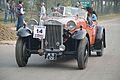 Lancia - Dilambda - 1926 - 30 hp - 8 cyl - JH 10 Z 1251 - Kolkata 2014-01-19 6141.JPG