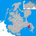 Lancken-Granitz in RÜG.PNG