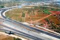 Landeanflug auf Athens International Airport Eleftherios Venizelos asb 2004 IMG14.jpg