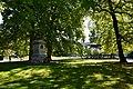 Landesmuseum Zürich - Platzspitzpark 2018-09-05 12-42-54.jpg