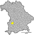 Landkreis Augsburg.png