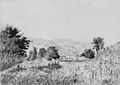 Landscape—Catskills MET ap67.52.jpg