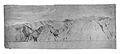 Landscape (Mountains) MET ap1973.346.1.jpg