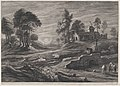 Landscape with Draw-Well MET DP876911.jpg