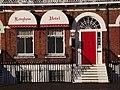 Langham Hotel, Weymouth (geograph 2770824).jpg