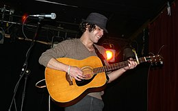 Langhorne Slim, Brooklyn.jpg