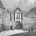 Langres - Porte Saint-Didier.jpg