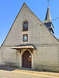 Lannoy-Cuillère - Eglise Notre-Dame-et-Assomption - WP 20190420 14 33 49 Rich.jpg