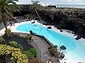 Lanzarote - Jameos del Agua - 3 - panoramio.jpg