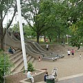 Large Outdoor Slides - panoramio.jpg