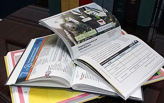 Large-print - Large Print books