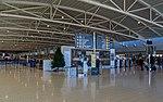 Larnaca 01-2017 img34 LCA Airport.jpg