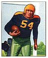 Larry Craig - 1950 Bowman.jpg