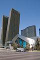 Las Vegas (4583848310).jpg