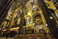 Lascar Cathedral of Santa Eulalia (4469915438).jpg