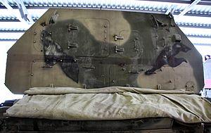 Laser tank 1K17 Szhatie -9.jpg