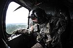 """Last Mission for """"Guard Copter 368"""" 160819-Z-II459-032.jpg"""
