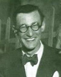 Latabár Árpád jr.jpg