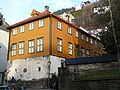 Latinskolen Bergen.jpg