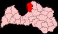 Latvia-Limbazi.png