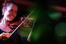 Laura Schuler (Musikerin) – Wikipedia