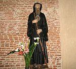 Laureana,San Francesco d'Assisi 2.jpg