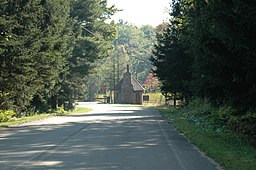 Laurel Mountain State Park.jpg