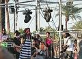 Lauryn Hill at Coachella 2011 (5676479789).jpg
