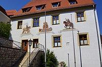Lauterhofen NM 015.JPG