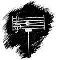 Lavignac - Les Gaietés du Conservatoire - p. 058-1.png