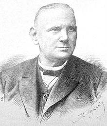 Лавровский, Николай Алексеевич — Википедия