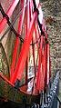 Laxey - panoramio (20).jpg