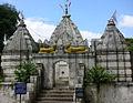 Laxmaneshwer temple.jpg