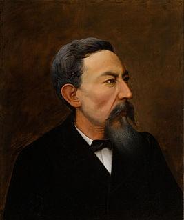 Lázaro Garza Ayala Mexican politician
