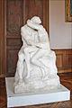 Le Baiser (musée Rodin) (4528251664).jpg