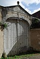 Le Blanc (Indre) (35376190283).jpg