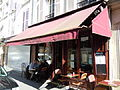 Category restaurants in paris wikimedia commons